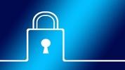 Top five vulnerabilities identified in penetration assessments