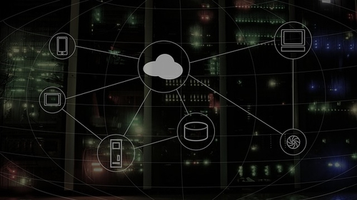 Cloud monitoring considerations - part one