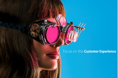Is it possible to achieve a perfect customer experience? And how much does it really matter?