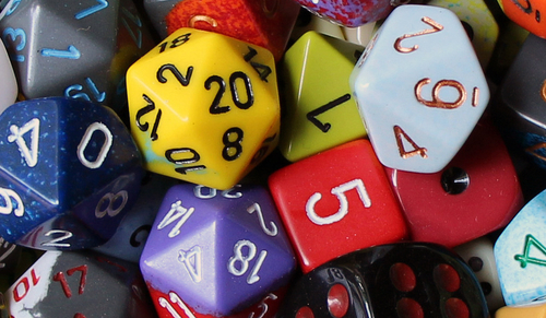 How games are supercharging your child's math learning