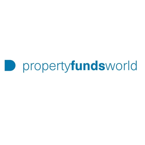A New Era in Property Funds
