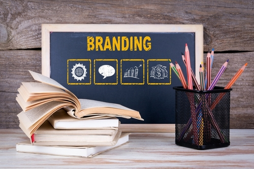 Employer Branding isn't a choice, managing your brand is!