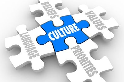 Cultural Fit a myth?  I don't think so
