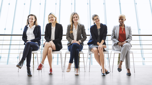 The failings of gender in the boardroom