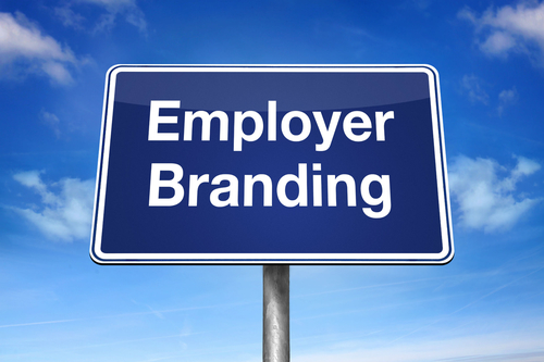 The Employee experience must live up to the Employer Brand