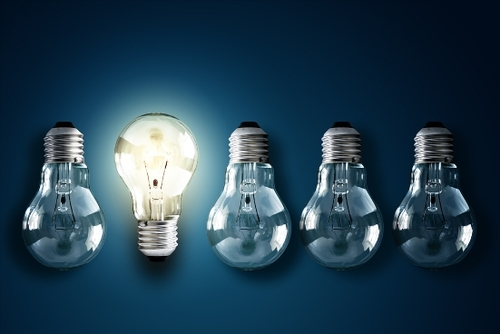 Five useful tips for managing innovation.