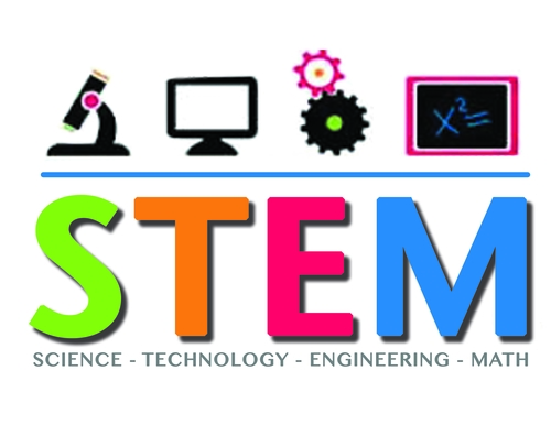 How to encourage more females into STEM careers