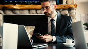 Improving the Candidate Experience via Technology