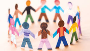The six reasons to celebrate World Social Work Day