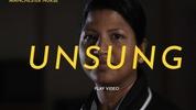 Legendary musicians back Nurse Recruitment Campaign.