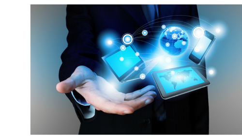 Could Technology be key in Attracting and Retaining Employees