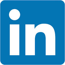 LinkedIn CEO reveals how he recruits, manages and motivates his workforce.