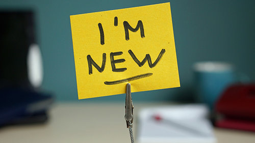 Revealed - 8 key things that new hires want but may not be getting.