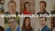 Employee Involvement = Employer Brand Authenticity = Employee Advocacy