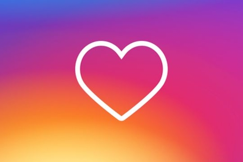 How Instagram conquered social media