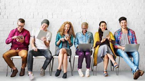 What do Millennials want?