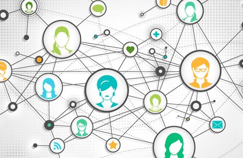 Pledge to boost women in tech