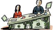 Is the gender pay gap an opportunity to drive positive change on D&I?