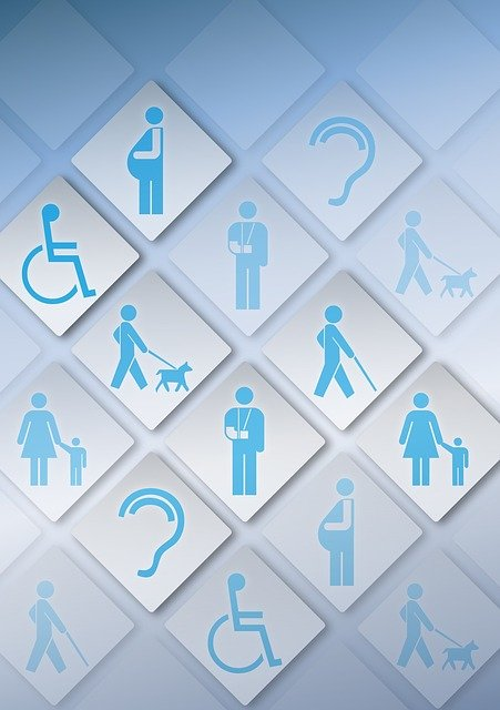 Making a difference on hiring people with disability