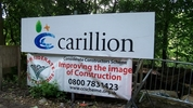 Carillion - public sector procurement in the age of austerity