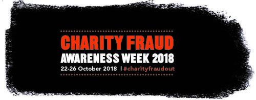 Insider fraud in charities - managing the risks internally