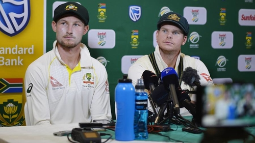 What Australian ball tampering tells us about regulation