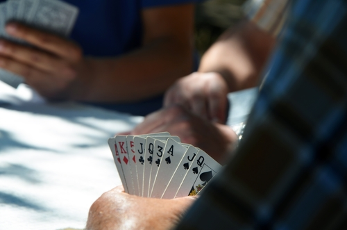 Seller Considerations – Play Your Cards Right (Part 2)