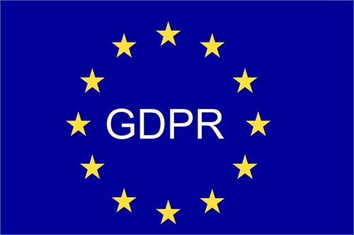 GDPR, PSD2 and the Data Strategy
