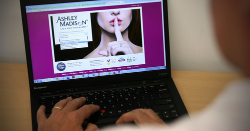 Is the Ashley Madison $11.2 million fine really that big?