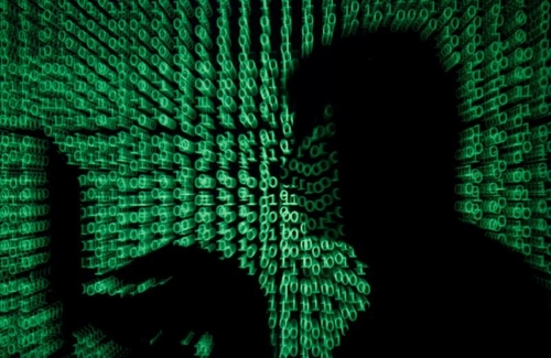 Global cyber attack could lead to more than $53 billion in losses says Lloyd's of London