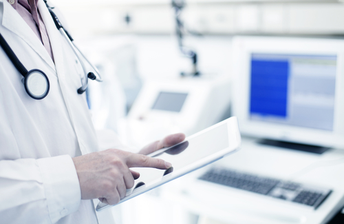 Could your Hospital Data be Breached?