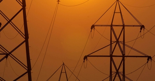 Malware discovered that could threaten electrical grid @USA Today