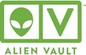 AlienVault OTX Community Growth Spurs Threat Intelligence Sharing and Rapid Detection  & Response