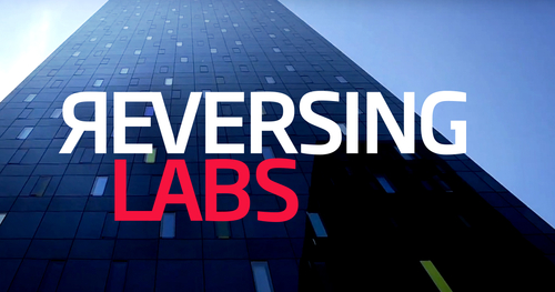 ReversingLabs Closes $25 Million Series A Round led by Trident Cybersecurity