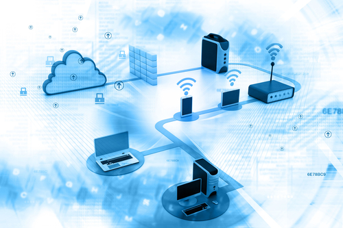 Analyst Angle: The Case for Secure Cloud-Managed Wi-Fi