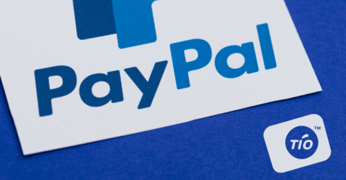 Tio Networks - PayPal Subsidiary Data Breach Hits Up to 1.6 Million Customers