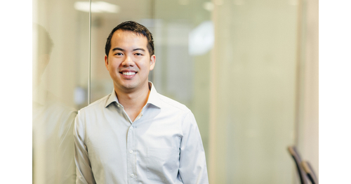 Trident Capital Cybersecurity promotes Will Lin to Principal