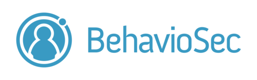 BehavioSec Raises $17.5M Series B Led by Trident Cybersecurity  to Accelerate Global Expansion