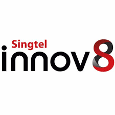 Attivo Networks Announces Investment from Singtel Innov8