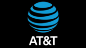 AT&T to Acquire AlienVault