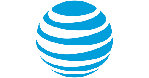 AT&T Completes Acquisition of AlienVault - Creates AT&T Cybersecurity Solutions Division