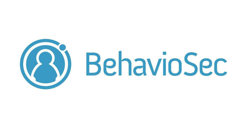 BehavioSec Provides Unique Anti-Fraud Safeguards Delivering Continuous Authentication