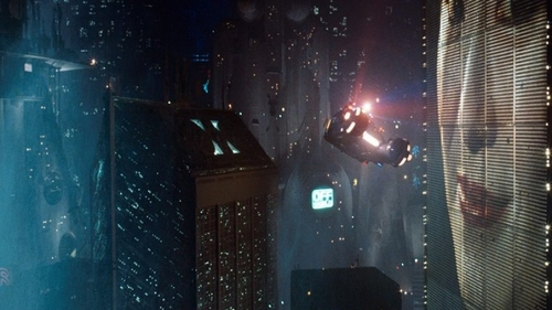 Blade Runner: 6 predictions, 35 years on