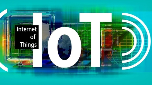 IoT spending set to increases in 2018