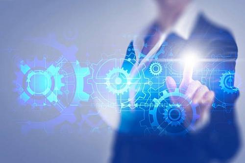 Harnessing the digital transformation renaissance