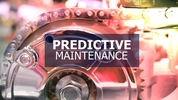 A closer look at Predictive Maintenance for Oracle