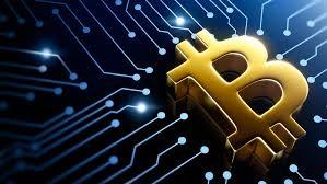 The Hub and Blockchain!