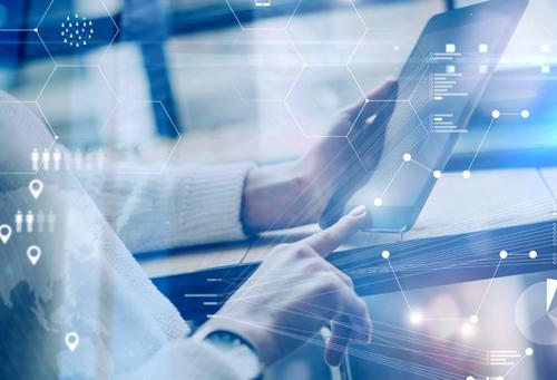 SAP S/4HANA: Immediate, intelligent and integrated
