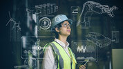 Navigating the path to your factory of the future