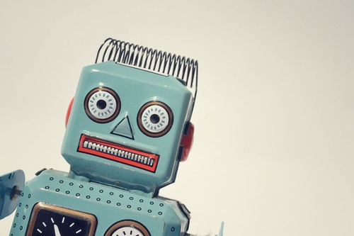 Robo-Advisors or Human Advisors